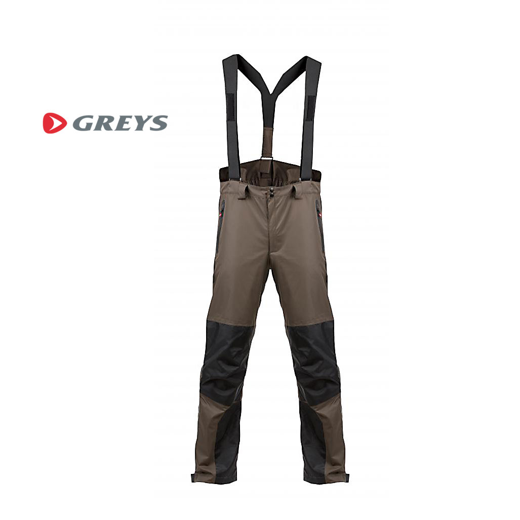 Greys Strata all weather trousers